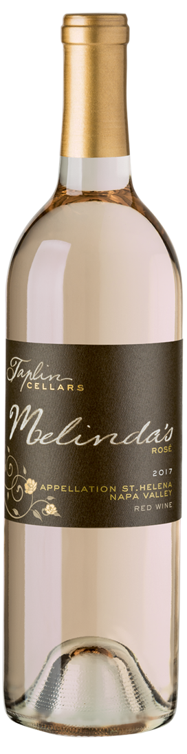 Melinda's Rosé